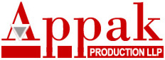 Appak Production LLP.